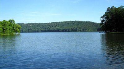 hiking groups lake lanier