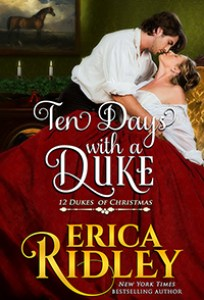 Ten Days with a Duke