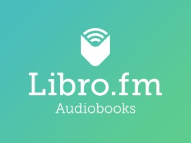 Librofm-Screen-Landscape