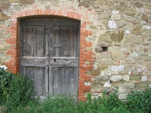 door-3-1415774-m
