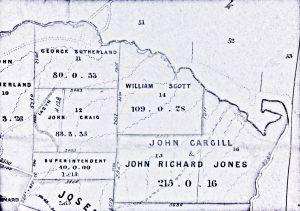 19th-century-map-2-1120517-m