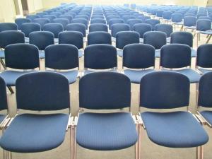 auditorium-2-1380002-m