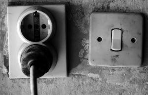 plug-and-switch-1098753-m