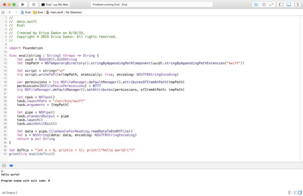 Screen Shot 2015-06-16 at 4.09.01 PM