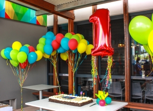 birthday-celebrations-1445421-2-m