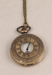 pocket-watch-1424846-m