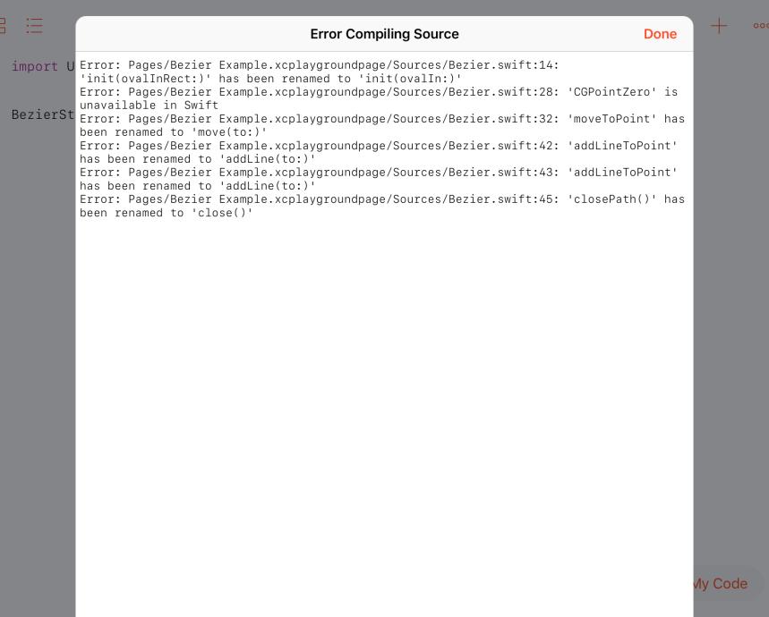 https://i1.wp.com/ericasadun.com/wp-content/uploads/2016/06/Screen-Shot-2016-06-21-at-11.29.05-AM.png?resize=859%2C690&ssl=1