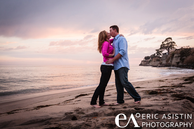 engagement_Capitola_california_downtown_BeachCruiser_CapitolaWharf_pier_venetian_sand_sunset_clouds_Margaritaville_CapitolaVenetian_StocktonAve_MontereyAve_SanJoseAve_CapitolaAve_Bridge_Reflection_0032