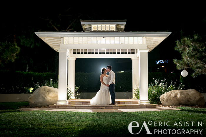 The Promenade and Gardens Weddings by Eric Asistin Photography-58