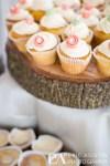 cupcakes by flourgirlweddingcakes.com