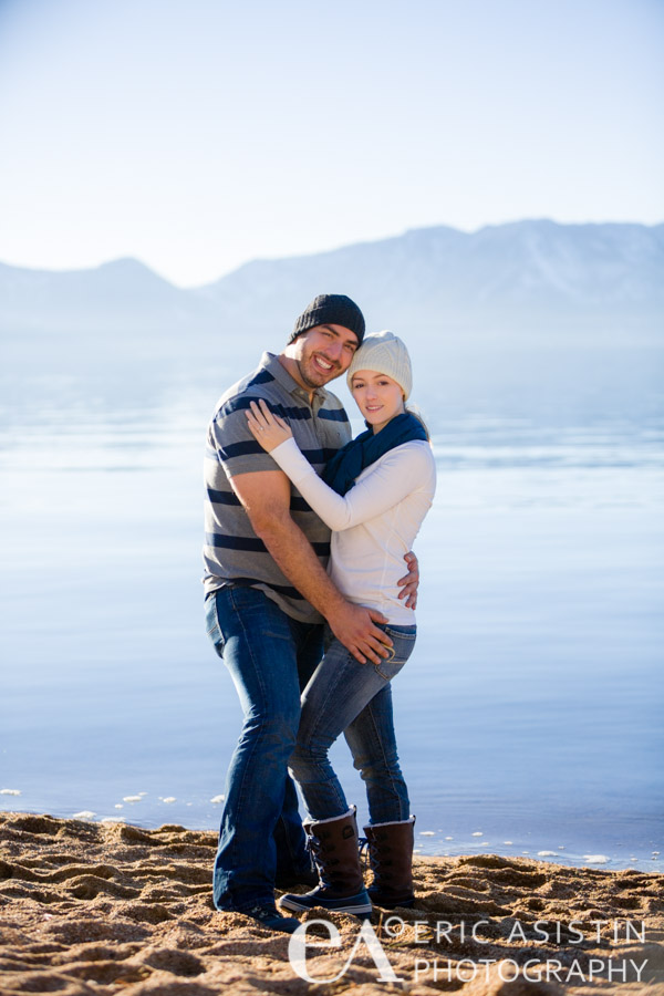 South Lake Tahoe Engagment Sessions by Eric Asistin Photography_0007
