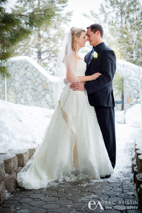 The Ridge at Tahoe Weddings by Eric Asistin Photography_08