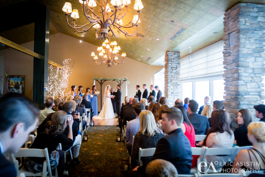 The Ridge at Tahoe Weddings by Eric Asistin Photography_14