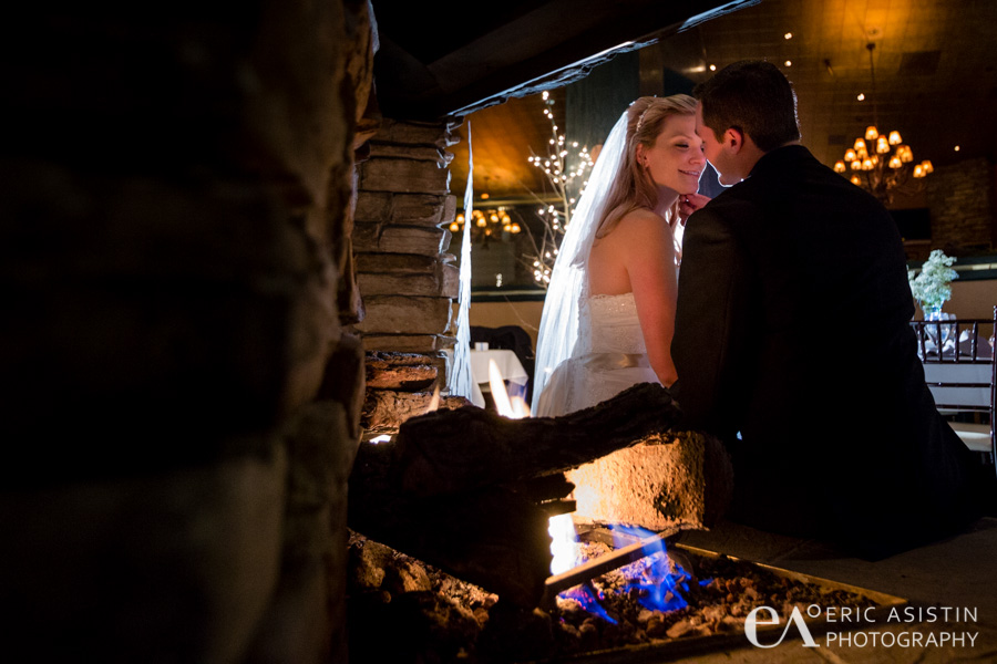 The Ridge at Tahoe Weddings by Eric Asistin Photography_24