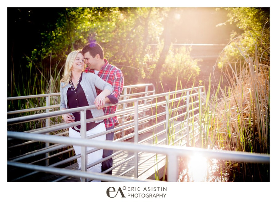 Lafayette Reservoir engagement sessions by Eric Asistin Photography-16