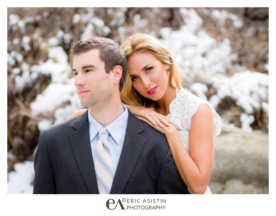 Tahoe Beauty Hairstyles by Eric Asistin Photography_022