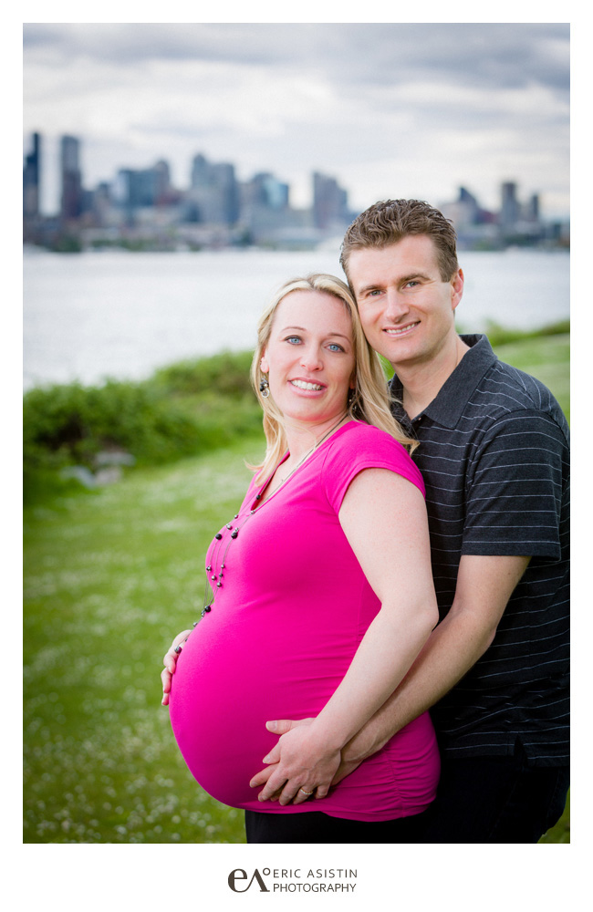 Seattle-WA-Maternity-Session-by-Eric-Asistin-Photography_002