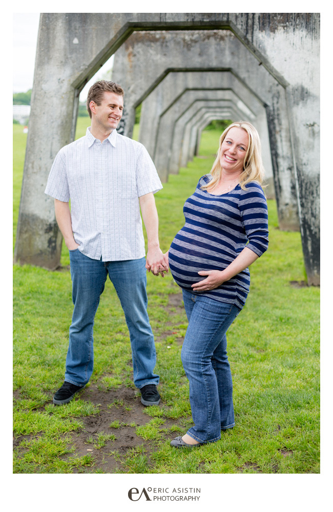Seattle-WA-Maternity-Session-by-Eric-Asistin-Photography_004