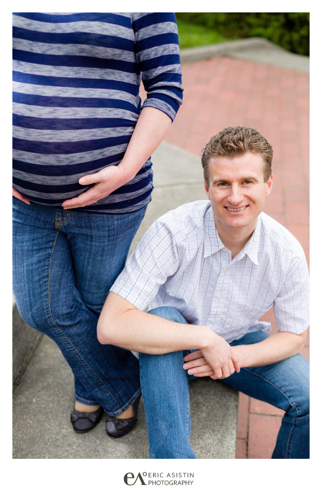 Seattle-WA-Maternity-Session-by-Eric-Asistin-Photography_007