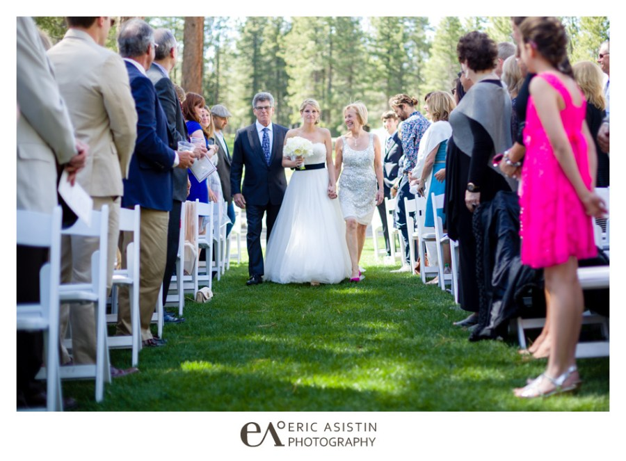 Weddings-at-The-Lodge-Tahoe-Donner_022
