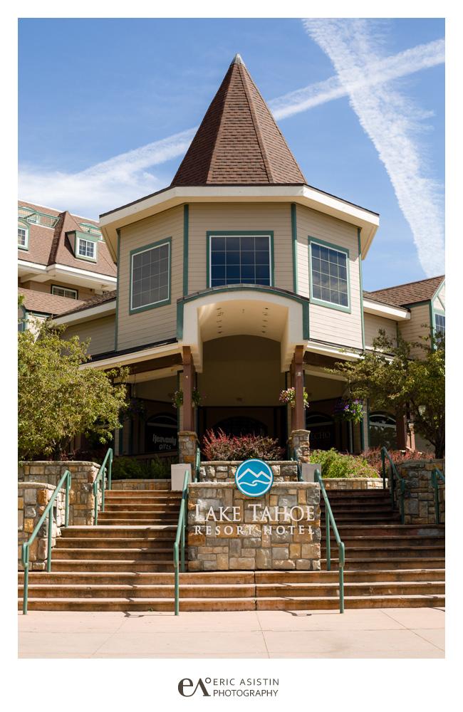 Weddings-at-Lake-Tahoe-Resort-Hotel_002