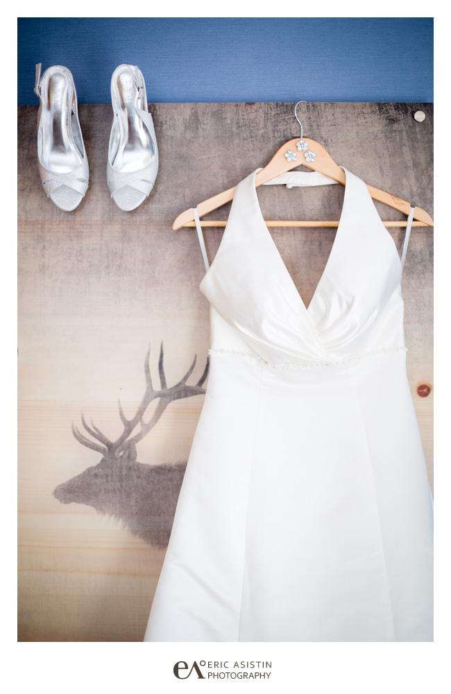 Weddings-at-Lake-Tahoe-Resort-Hotel_003