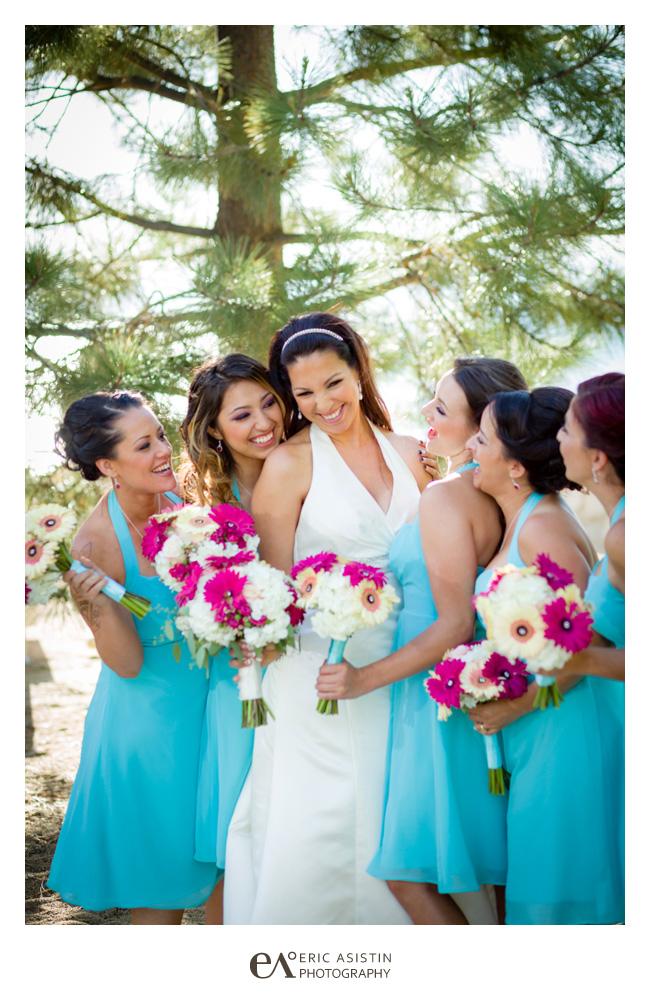 Weddings-at-Lake-Tahoe-Resort-Hotel_014