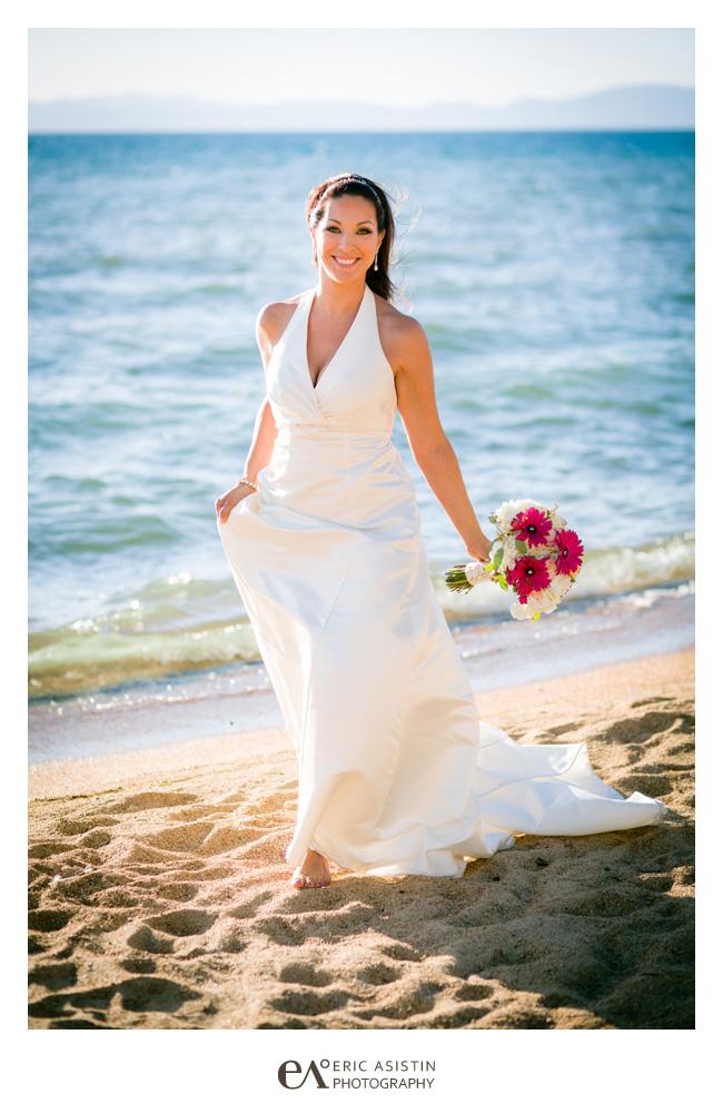 Weddings-at-Lake-Tahoe-Resort-Hotel_018