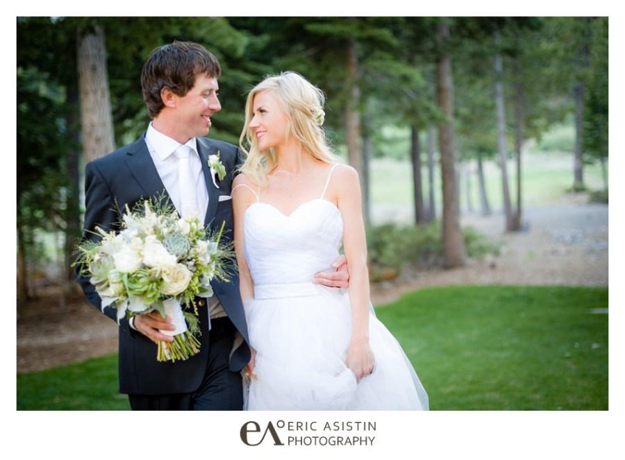 Weddings-at-The-Ritz-Carlton-Lake-Tahoe_001