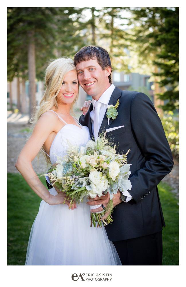 Weddings-at-The-Ritz-Carlton-Lake-Tahoe_002