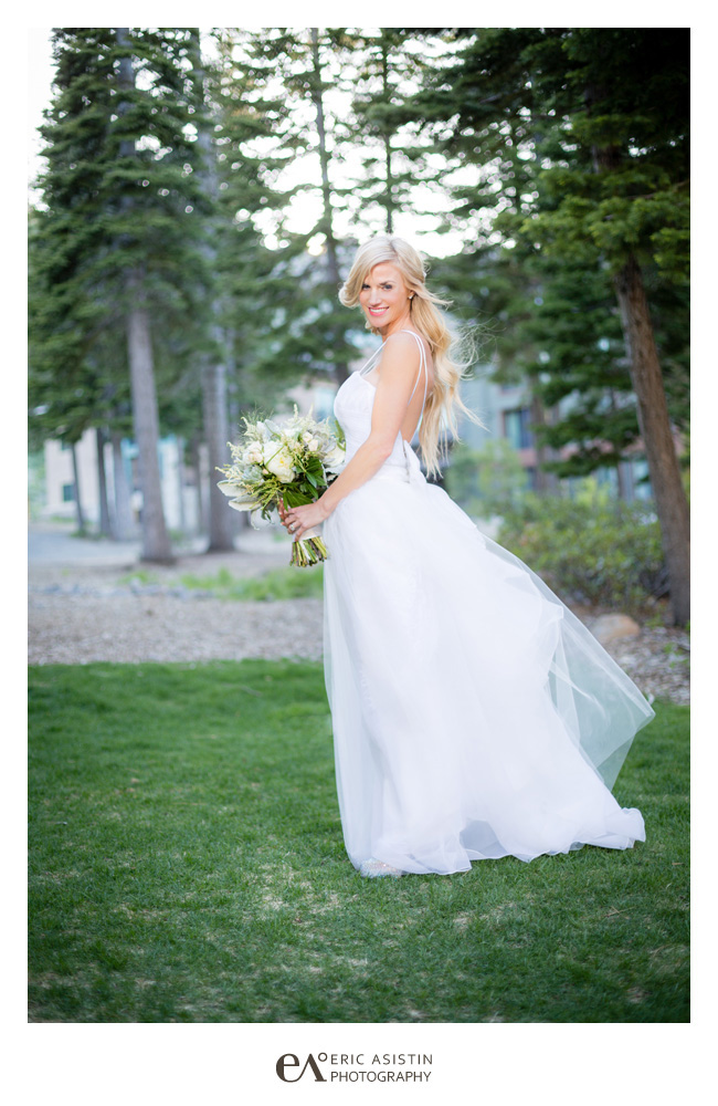 Weddings-at-The-Ritz-Carlton-Lake-Tahoe_003