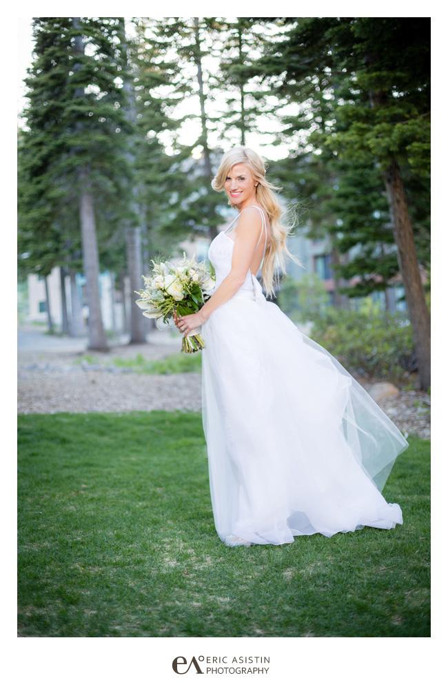 Weddings-at-The-Ritz-Carlton-Lake-Tahoe_003