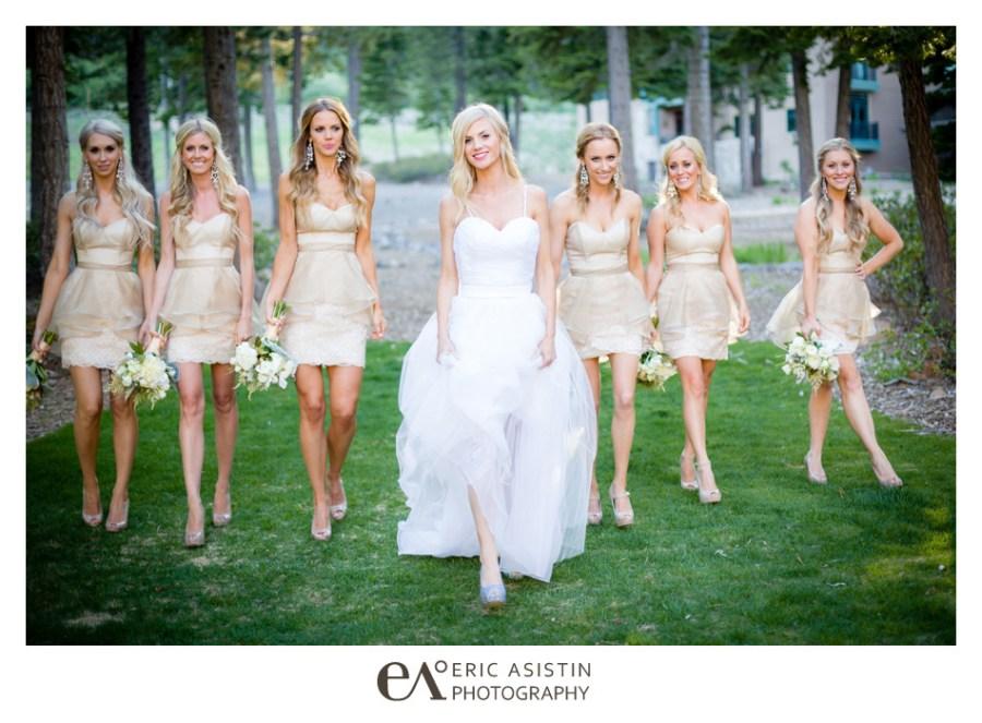 Weddings-at-The-Ritz-Carlton-Lake-Tahoe_008