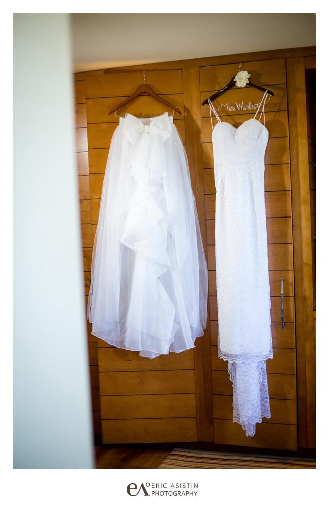 Weddings-at-The-Ritz-Carlton-Lake-Tahoe_010