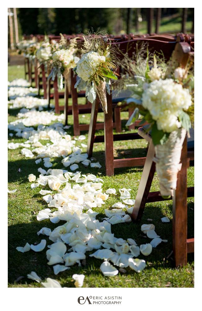 Weddings-at-The-Ritz-Carlton-Lake-Tahoe_021
