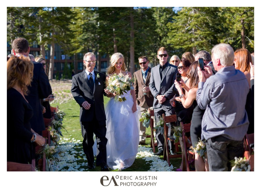 Weddings-at-The-Ritz-Carlton-Lake-Tahoe_023