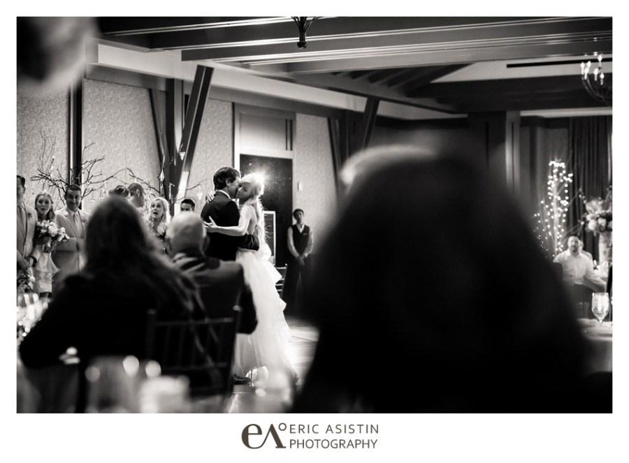 Weddings-at-The-Ritz-Carlton-Lake-Tahoe_036