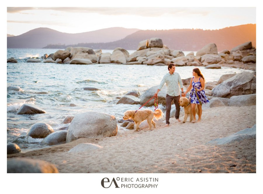 Lake-Tahoe-Engagement-Sessions-by-Eric-Asistin-Photography_018
