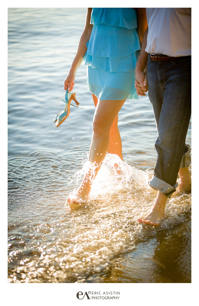 Lake-Tahoe-Engagment-Sessions-by-Eric-Asistin-Photography_013