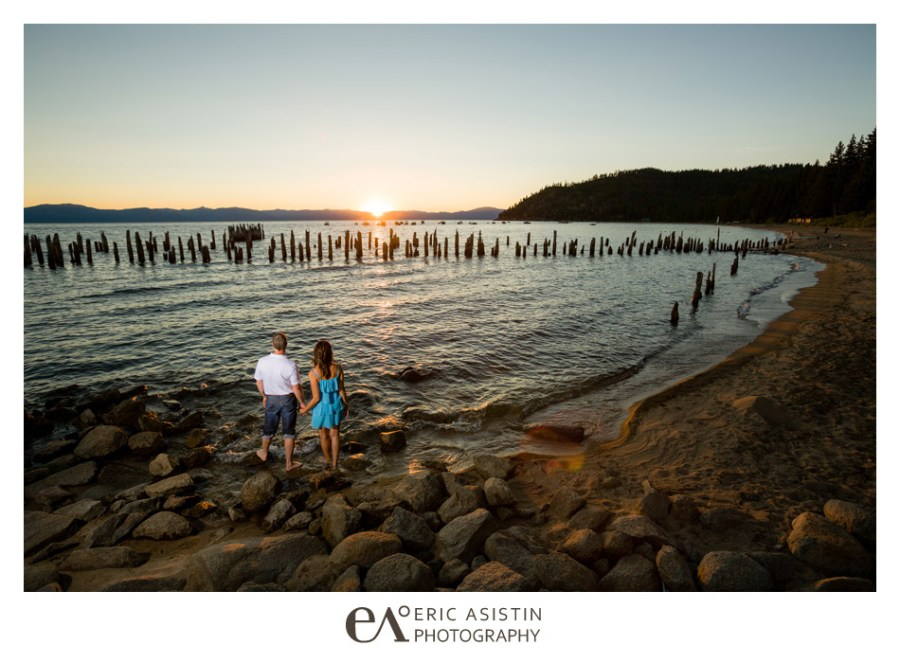 Lake-Tahoe-Engagment-Sessions-by-Eric-Asistin-Photography_018