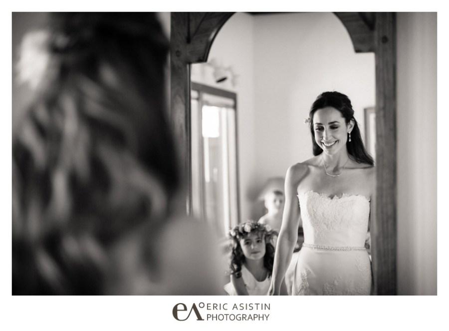 Lake-Tahoe-weddings-at-Skylandia-by-Eric-Asistin-Photography_005