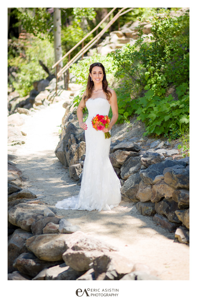 Lake-Tahoe-weddings-at-Skylandia-by-Eric-Asistin-Photography_006