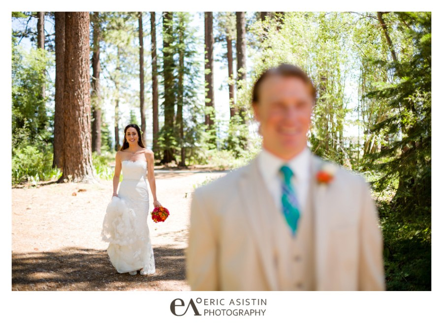 Lake-Tahoe-weddings-at-Skylandia-by-Eric-Asistin-Photography_009