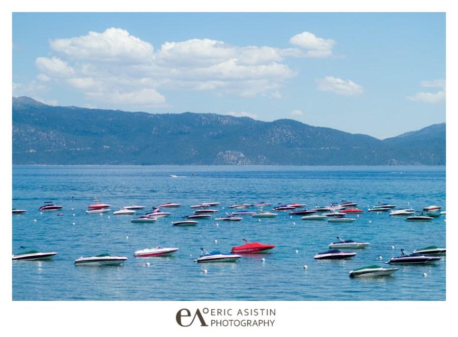Lake-Tahoe-weddings-at-Skylandia-by-Eric-Asistin-Photography_019
