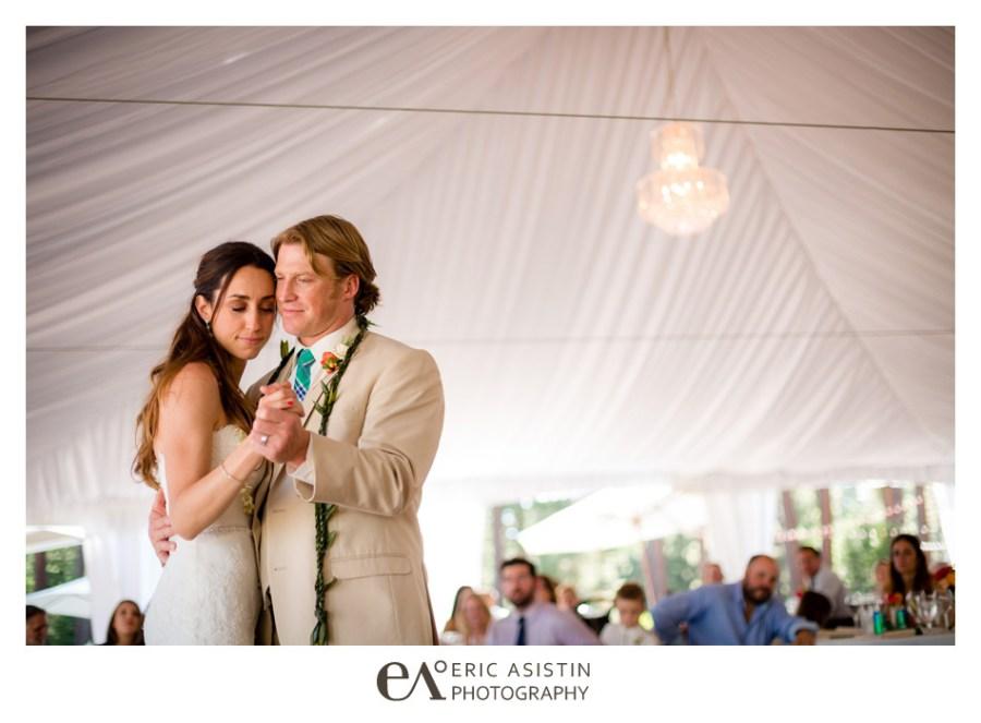 Lake-Tahoe-weddings-at-Skylandia-by-Eric-Asistin-Photography_027