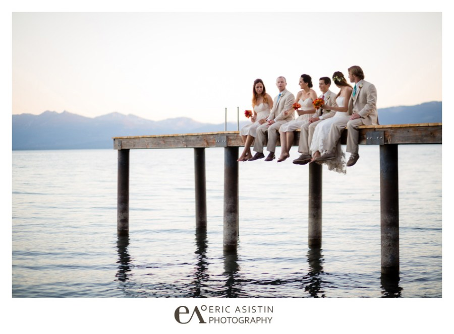 Lake-Tahoe-weddings-at-Skylandia-by-Eric-Asistin-Photography_043