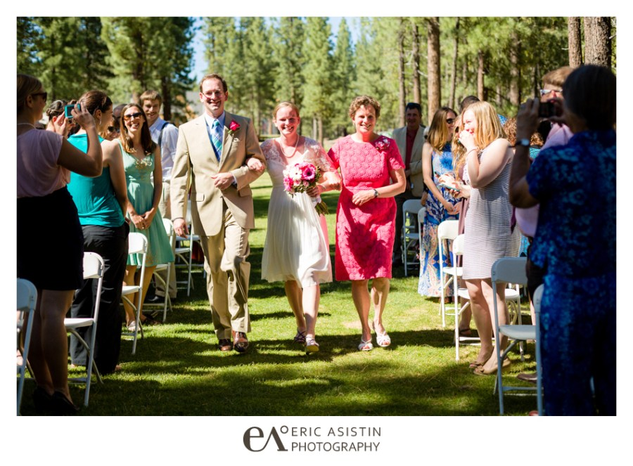 Weddings-at-the-Chalet-View-Lodge-by-Eric-Asistin-Photography_026