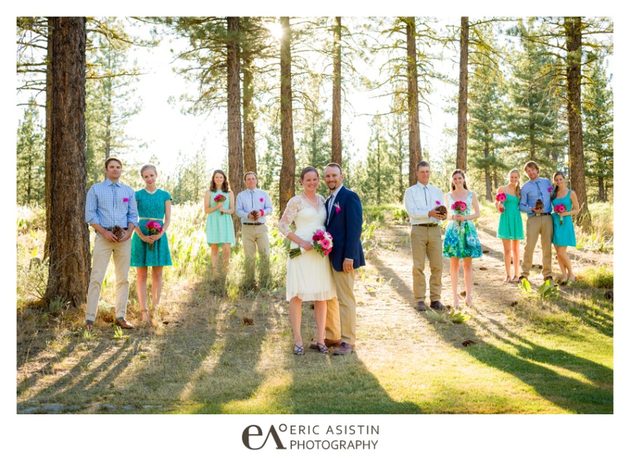 Weddings-at-the-Chalet-View-Lodge-by-Eric-Asistin-Photography_041