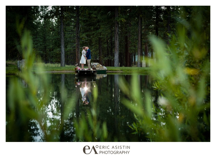 Weddings-at-the-Chalet-View-Lodge-by-Eric-Asistin-Photography_043