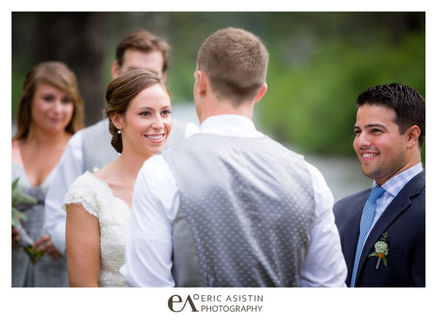 Weddings-on-the-Truckee-River-by-Eric-Asistin-Photography_035